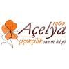 Açelya Çiçekcilik